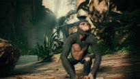Ancestors: The Humankind Odyssey - gamescom 2019 Launch Trailer
