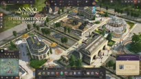 Anno 1800 - gamescom 2019 Free Week Trailer