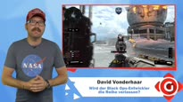Gameswelt News - Sendung vom 19.08.19