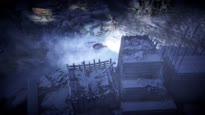 Wasteland 3 - gamescom 2019 Patriarch of Colorado Trailer