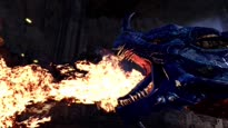 The Elder Scrolls Online - Scalebreaker Trailer