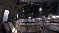 Port Royale 4 - gamescom 2019 Announcement Trailer