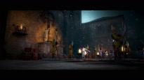 Black Desert Online - gamescom 2019 Gameplay Trailer