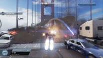 Marvel's Avengers - gamescom 2019 A-Day Prologue Gameplay Demo