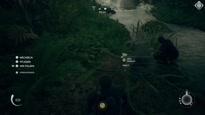 Ist das mehr Experiment als Spiel? - Video-Review zu Ancestors: The Humankind Odyssey