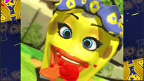 Yooka-Laylee and the Impossible Lair - Release Date Trailer