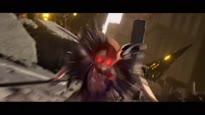 Code Vein - The Revenants Demo Trailer