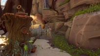 Plants vs. Zombies: Schlacht um Neighborville - Reveal Gameplay Trailer