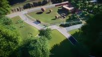Planet Zoo - Beta Gameplay Trailer