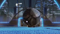 Rocket League - Twitch Prime Trailer