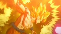 Dragon Ball Z: Kakarot - TGS 2019 Trailer