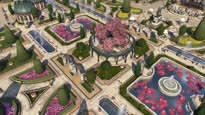 Anno 1800 - Botanica DLC Launch Trailer