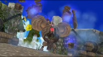 Final Fantasy Crystal Chronicles - TGS 2019 Remastered Edition Trailer