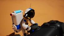 Astroneer - PS4 Announcement Trailer