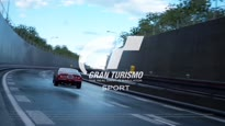 Gran Turismo Sport - September 1.45 Update Trailer