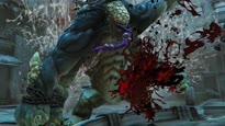 Darksiders II: Deathinitive Edition - Switch Launch Trailer