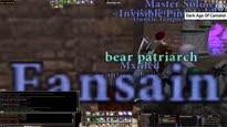 So gut wie damals? - Felix' Eindrücke zu World of WarCraft Classic
