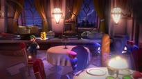 Luigi's Mansion 3 - Overview Trailer