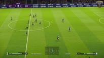 Ballzauber - Die eFootball PES 2020 Show - Sendung #05 - Matchday, Onlinemodi und erstes Fazit