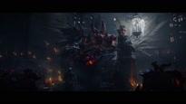 Darksiders Genesis - Not Alone Trailer