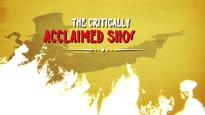 Call of Juarez: Gunslinger - Switch Announcement Trailer