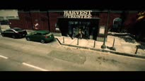 Payday 2 - Legacy Collection Trailer
