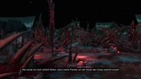 Warhammer: Chaosbane - Music Featurette