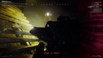 GTFO - Early Access: Explaining the Rundown Trailer