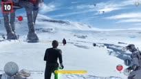 Top 10 - Die besten Star-Wars-Spiele