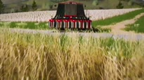Landwirtschafts-Simulator 20 - Gotta Farm 'Em All Trailer