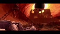 Neverwinter - Infernal Descent Announcement Trailer