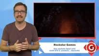 Gameswelt News 26.11.2019 - Mit Rockstar, Tony Hawk's Pro Skater und mehr!