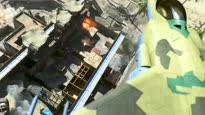 Call of Duty: Modern Warfare - Community Content Trailer