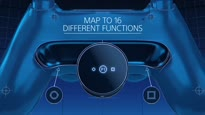 DualShock 4 - Back Button Attachment Trailer