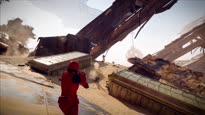Star Wars: Battlefront II - Sith Trooper, Ajan Kloss, BB-8 & More Community Update Trailer