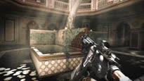 Call of Duty: Modern Warfare - Season 1 Battle Pass Trailer