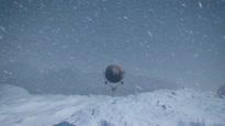 Anno 1800 - Die Passage DLC Trailer