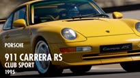 Gran Turismo Sport - Update 1.53 Trailer