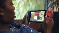 Landwirtschafts-Simulator 20 - Launch Trailer