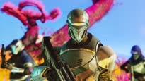 Destiny 2: Shadowkeep - Saison der Dämmerung Trailer
