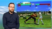 25 Jahre PlayStation - Wir blicken zurück