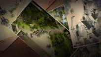 Commandos 2 & Praetorians HD Remaster - Closed Beta Trailer