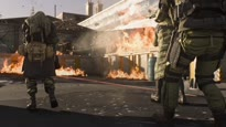 Call of Duty: Modern Warfare - Season One Refresh Trailer
