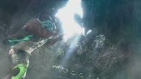 Tekken 7 - Fahkumram DLC Trailer