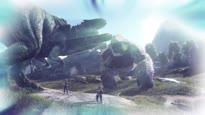 ARK: Survival Evolved - Genesis Announcement Trailer