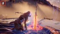 Die besten Spiele des Jahrzehnts - Top 10 Spiele aus 2017