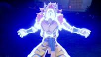 Trials of Mana - Charlotte & Kevin Character Spotlight Trailer