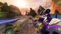 Apex Legends - Octane Edition Trailer