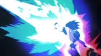 Dragon Ball: FighterZ - FighterZ Pass #3 Trailer
