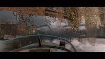 Metro Exodus - Sam's Story Launch Trailer